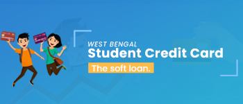 """Bengal government launches """"Student Credit Card"""",to  be operational by June 30th"""